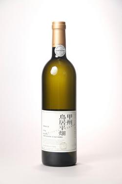 bt-wine-2015-1