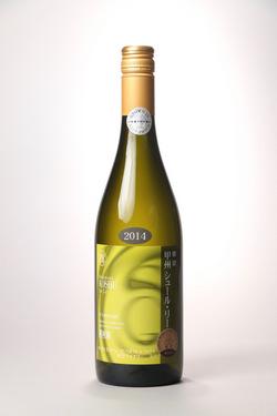 bt-wine-2015-10