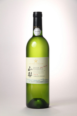bt-wine-2015-13