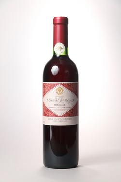 bt-wine-2015-20