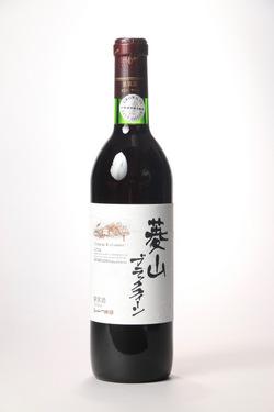 bt-wine-2015-23