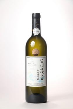 bt-wine-2015-25