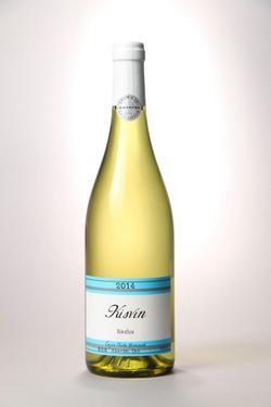 bt-wine-2015-27