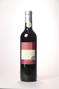 bt-wine-2015-3