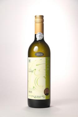 bt-wine-2015-4