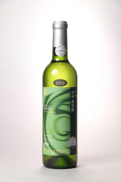 bt-wine-2015-5