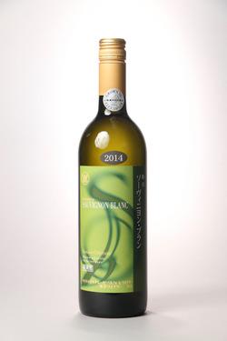 bt-wine-2015-9